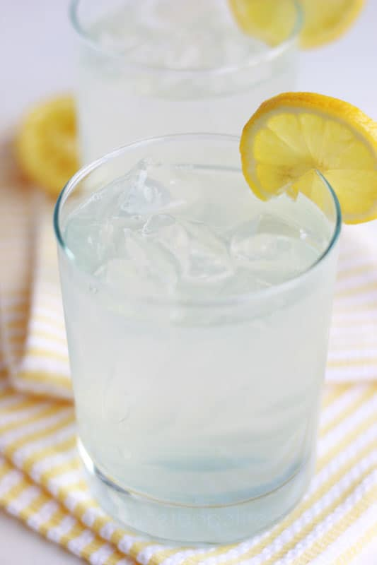 lemonade-recipe-from-One-Sweet-Appetite