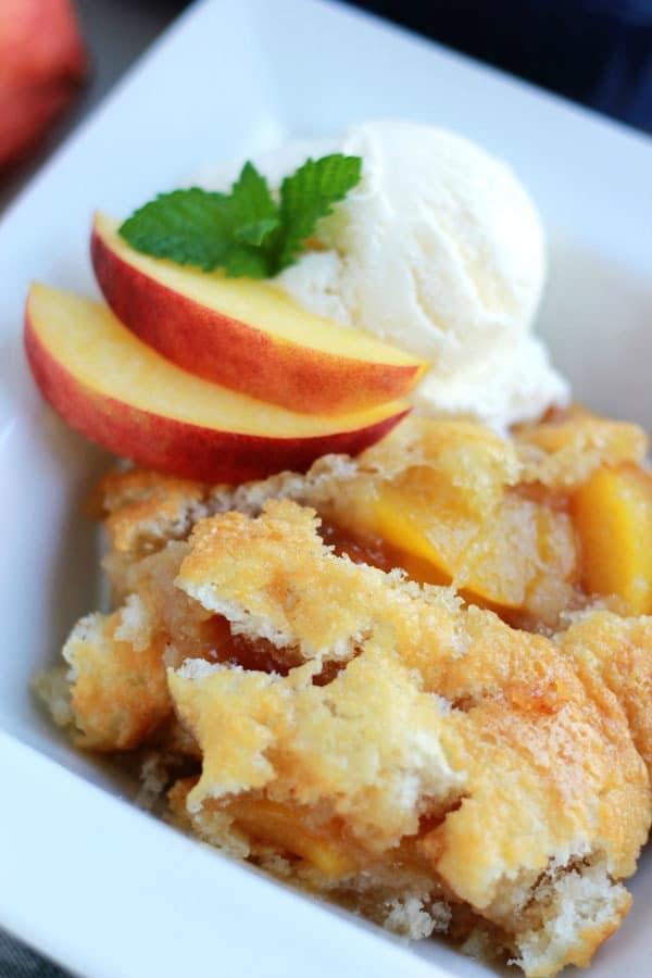 peach-cobbler-from-recipe-girl