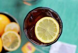 perfect-iced-tea-featured-image