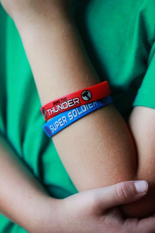 marvel-bracelets