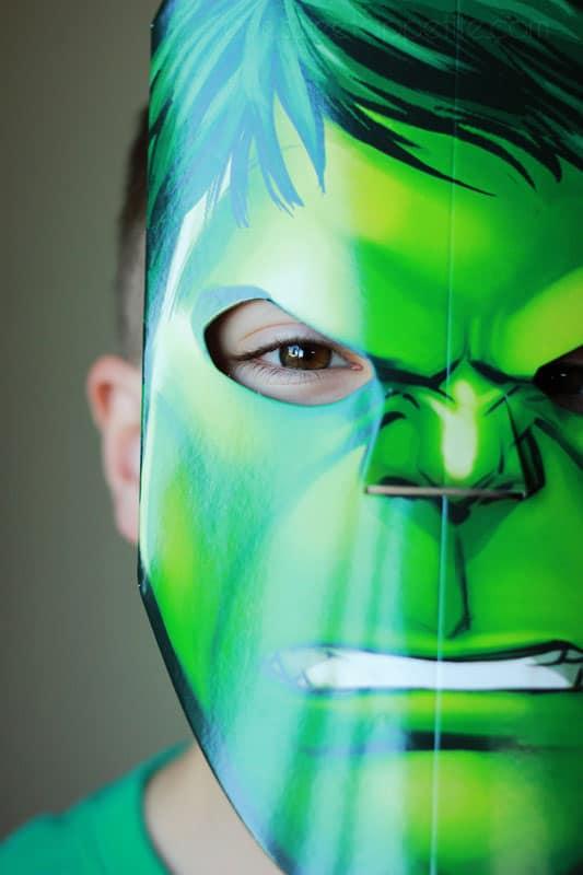 marvel-hulk-mask