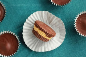 peanut-butter-cup-recipe