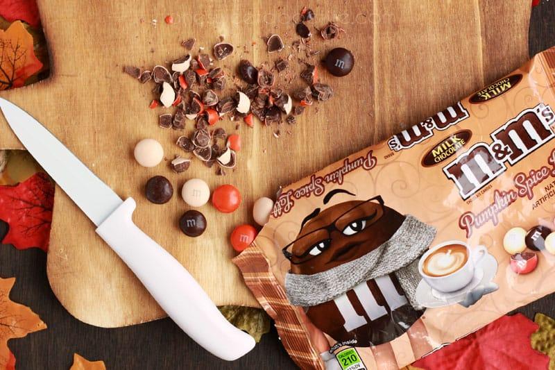 cake-mix-pumpkin-biscotti-topping