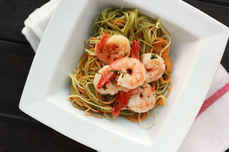 garlic-shrimp-featured-image