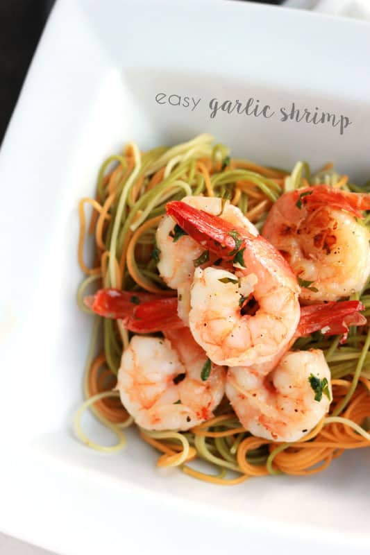 garlic-shrimp-on-one-sweet-appetite