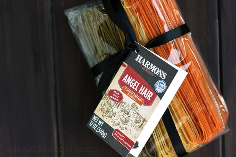 harmons-pasta