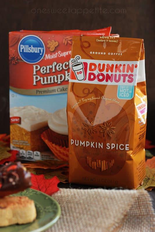 pumpkin-cake-mix-and-coffee