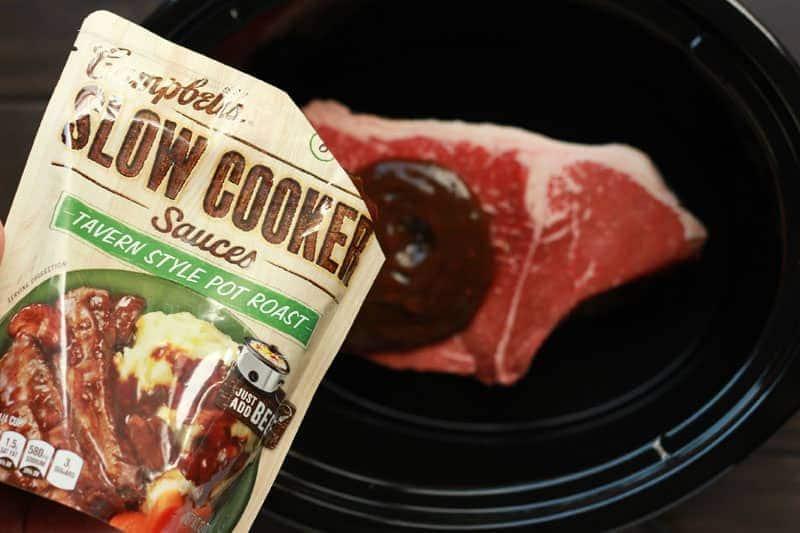 slow-cooked-pot-roast-recipe