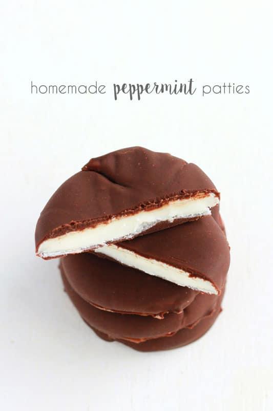 homemade-peppermint-patties