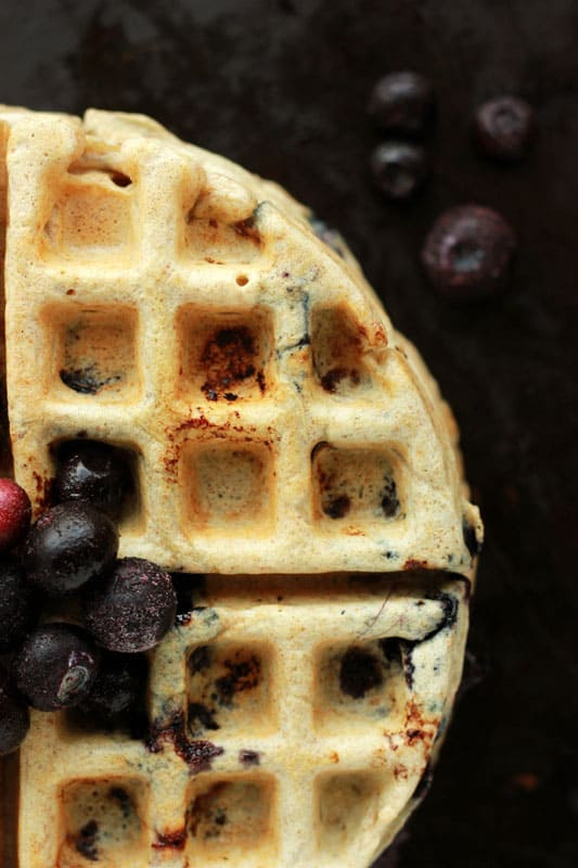 blueberry-waffles-recipe