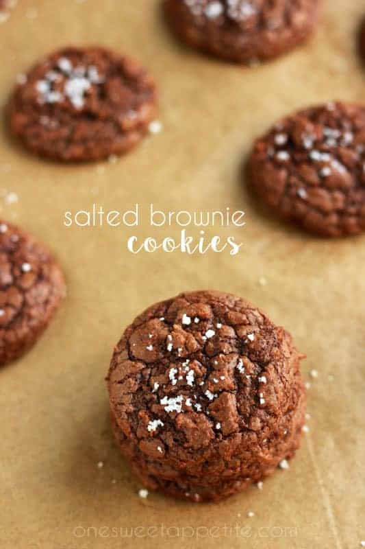 salted-brownie-cookies