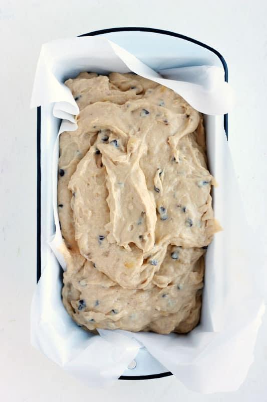 peanut-butter-banana-bread-dough