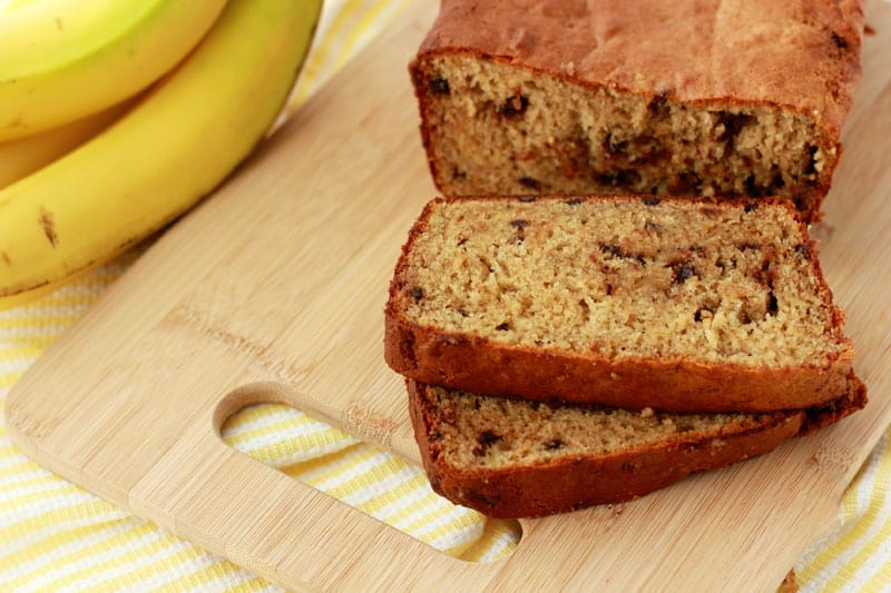 peanut-butter-banana-bread-featured-image