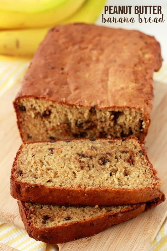 peanut-butter-banana-bread-on-One-Sweet-Appetite