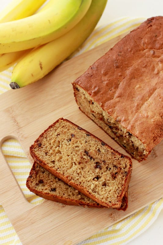 peanut-butter-banana-bread-recipe