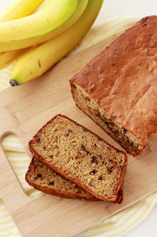 peanut-butter-banana-bread-recipe