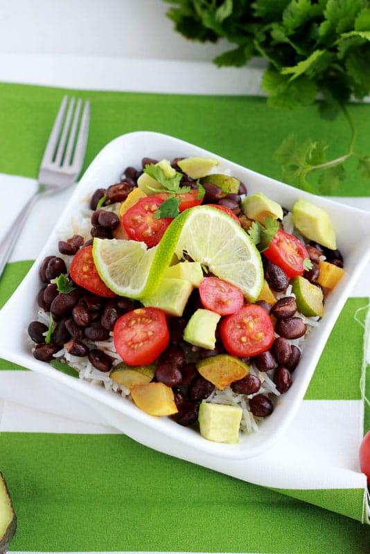 veggie-burrito-bowl-recipe
