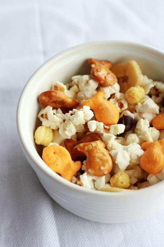 goldfish-crackers-6