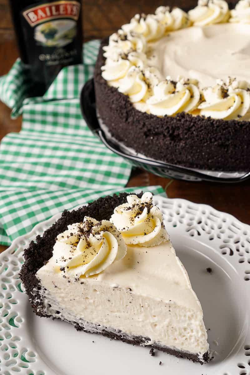 irish-cream-pie-recipe-1