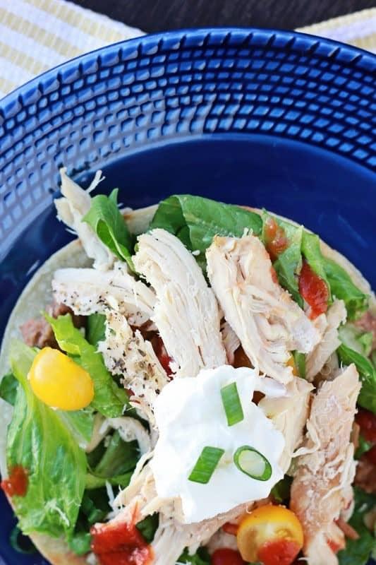 chicken-tostadas_thumb