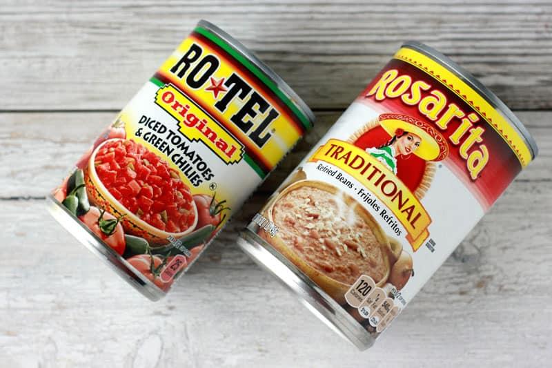 Taco-Dip-Recipe
