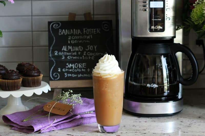 blended coffee bar (11)