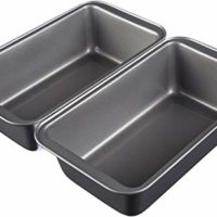 Bread Pan, Set of 2